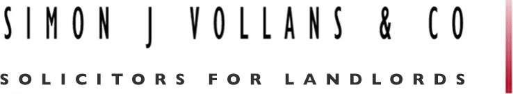 Simon J Vollans & Co