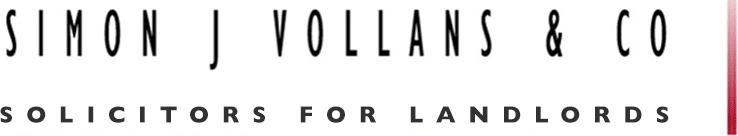 Simon J Vollans & Co