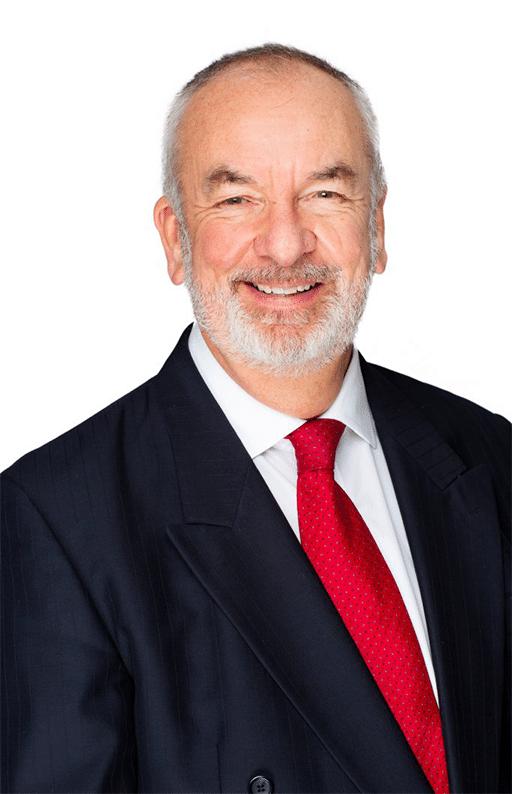 Simon Vollans